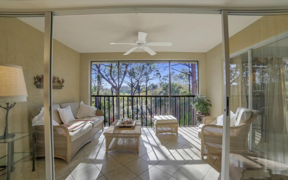 4161 Sawgrass Point Dr #204, Bonita Springs - Home For Sale 909421343