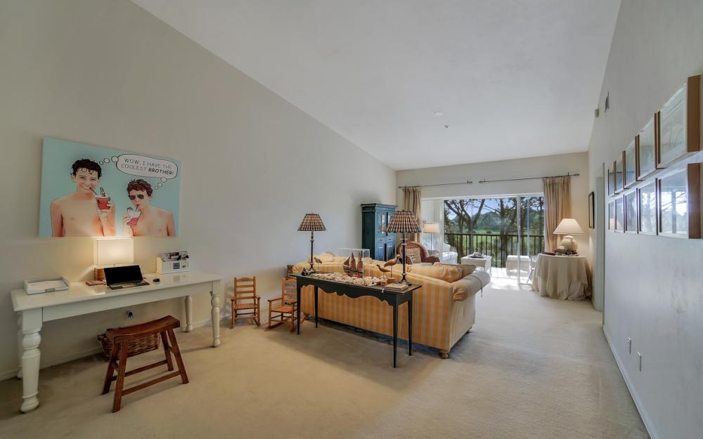 4161 Sawgrass Point Dr #204, Bonita Springs - Home For Sale 719802878