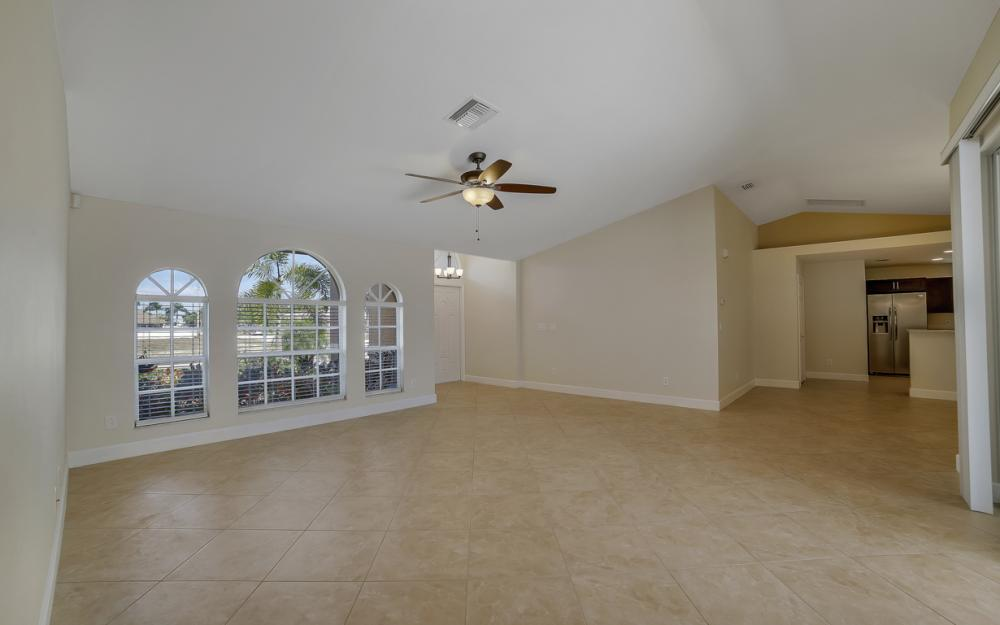 1300 SW 28th St, Cape Coral - Home For Sale 1436771336