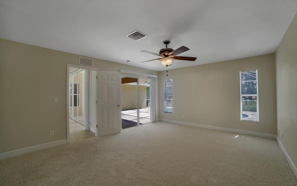 1300 SW 28th St, Cape Coral - Home For Sale 977738793