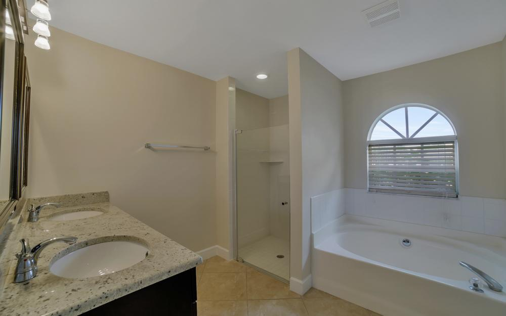 1300 SW 28th St, Cape Coral - Home For Sale 1616699792