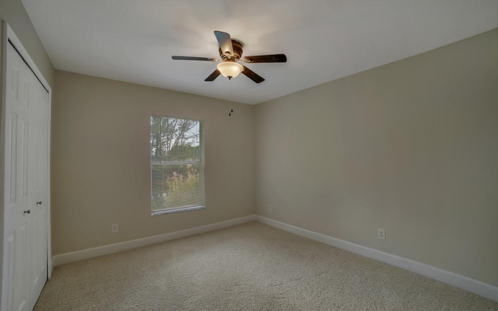1300 SW 28th St, Cape Coral - Home For Sale 806335256