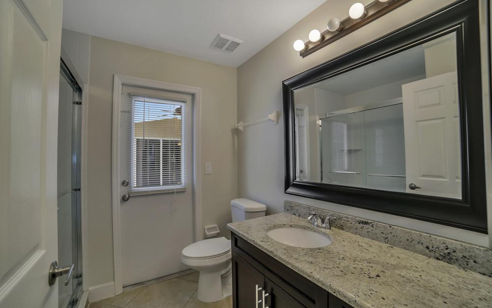 1300 SW 28th St, Cape Coral - Home For Sale 986945548