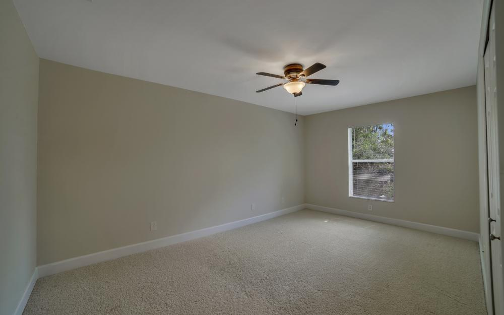 1300 SW 28th St, Cape Coral - Home For Sale 238907603