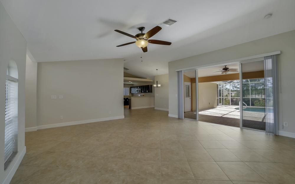 1300 SW 28th St, Cape Coral - Home For Sale 468176866