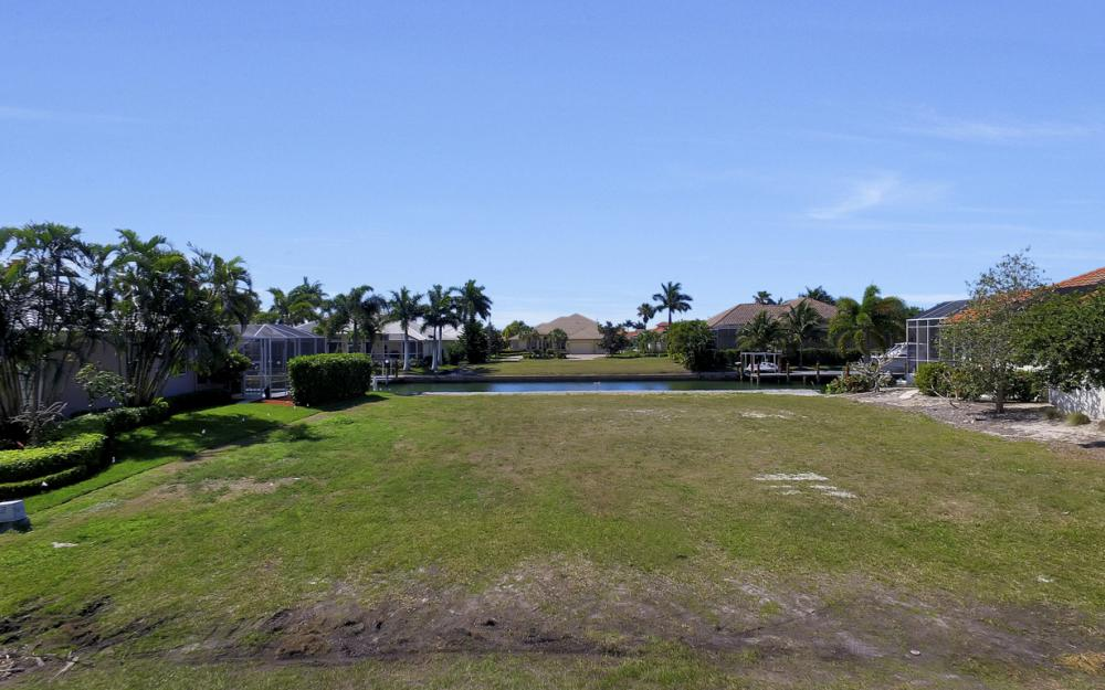 250 Rockhill Ct, Marco Island - Lot For Sale 1665682207