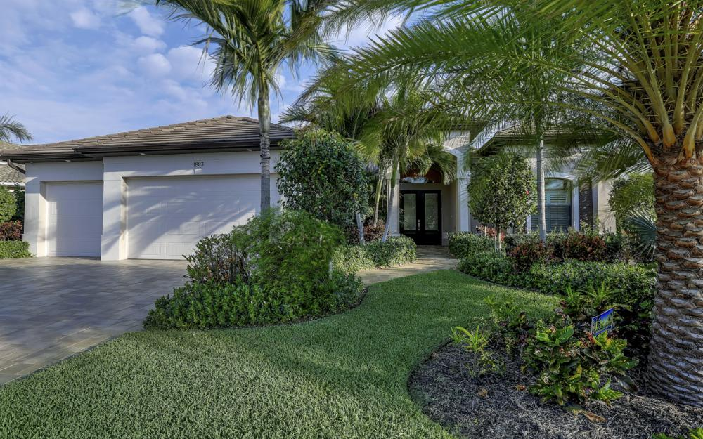 1823 Cape Coral Pkwy W, Cape Coral - House For Sale 1979748772