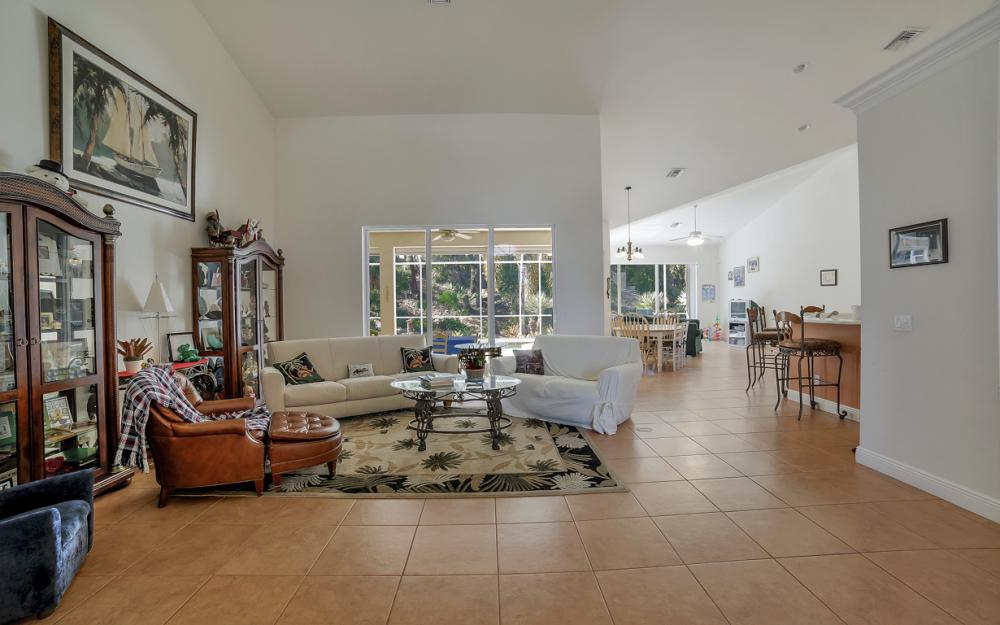 1611 N Copeland Dr, Marco Island - Home For Sale 76593446
