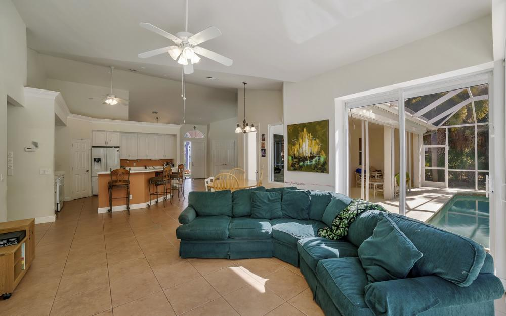 1611 N Copeland Dr, Marco Island - Home For Sale 2056149166