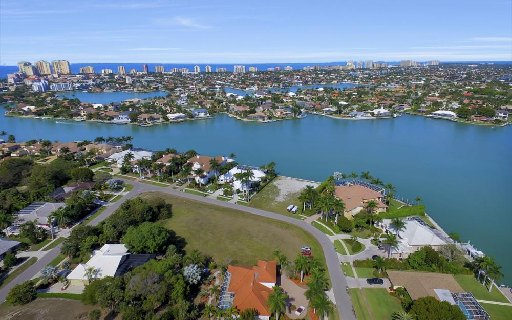 1611 N Copeland Dr, Marco Island - Home For Sale 1132085918