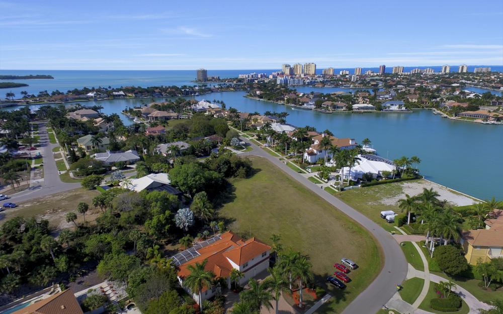 1611 N Copeland Dr, Marco Island - Home For Sale 933777387