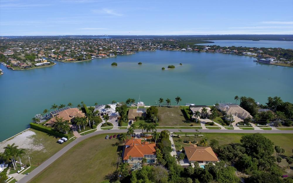 1611 N Copeland Dr, Marco Island - Home For Sale 1580898658