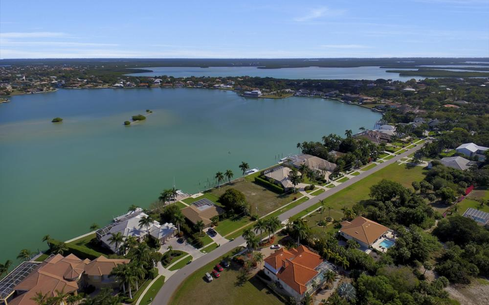 1611 N Copeland Dr, Marco Island - Home For Sale 1631497121