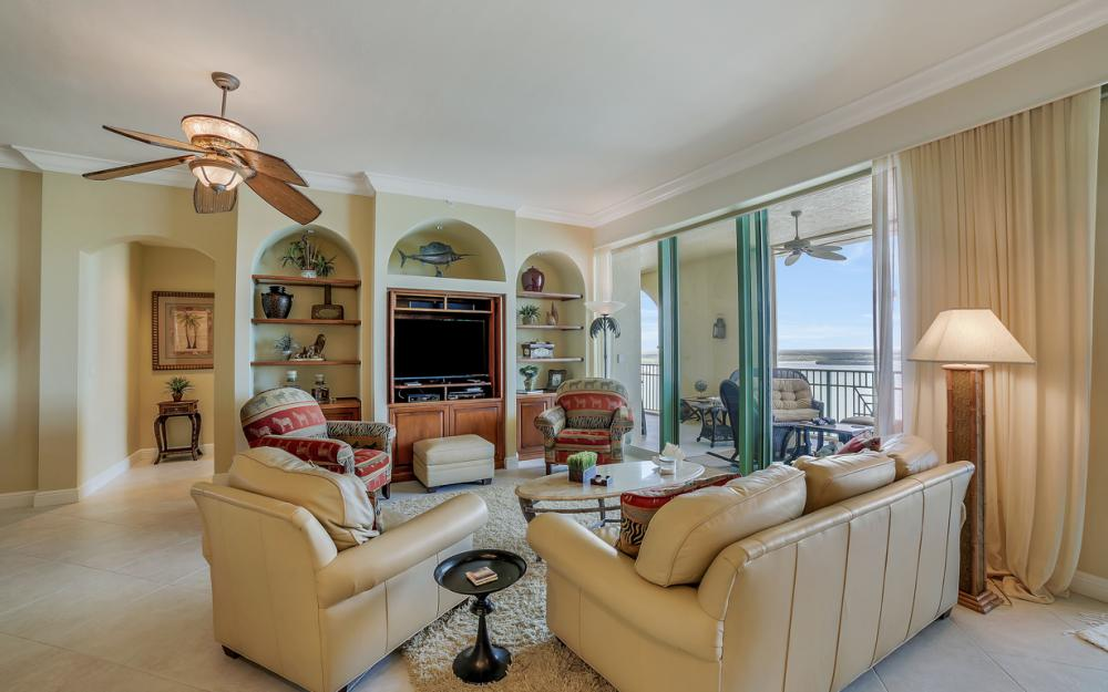 1079 Bald Eagle Dr P2N, Marco Island - Penthouse For Sale 1645144113