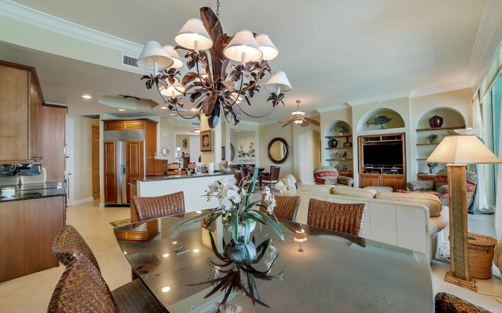 1079 Bald Eagle Dr P2N, Marco Island - Penthouse For Sale 1384143882
