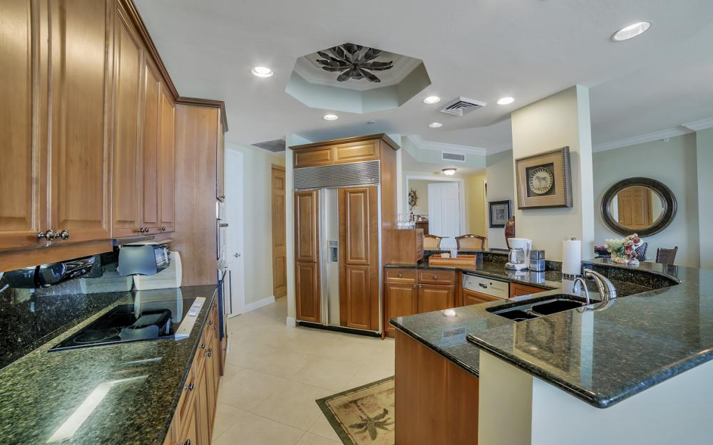 1079 Bald Eagle Dr P2N, Marco Island - Penthouse For Sale 1975290617