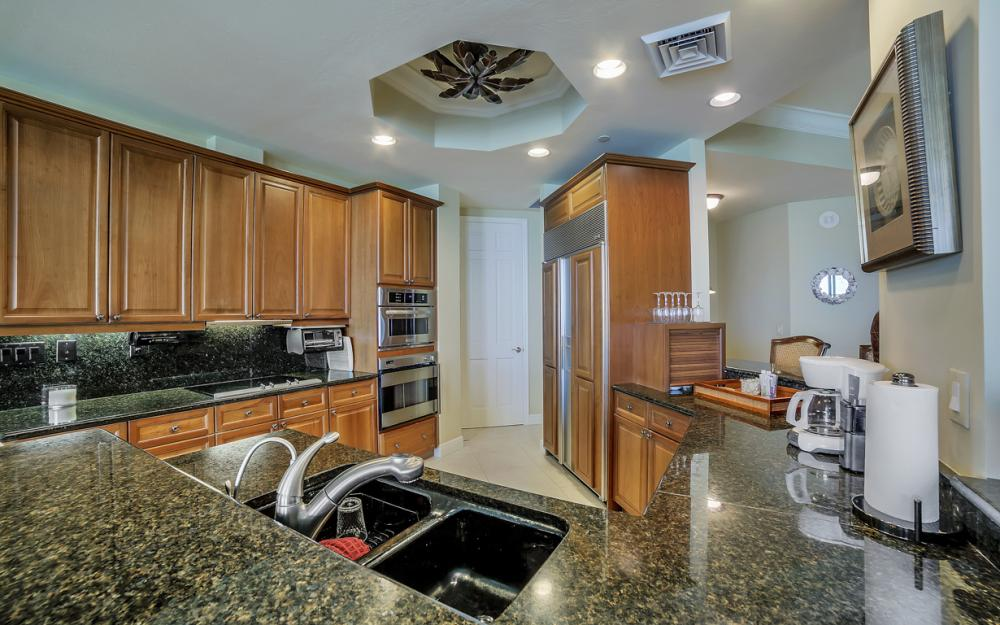 1079 Bald Eagle Dr P2N, Marco Island - Penthouse For Sale 1751989834