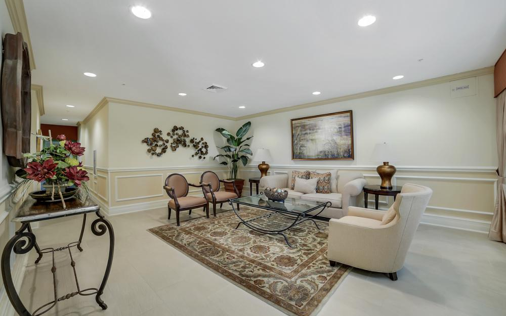 1079 Bald Eagle Dr P2N, Marco Island - Penthouse For Sale 603958717