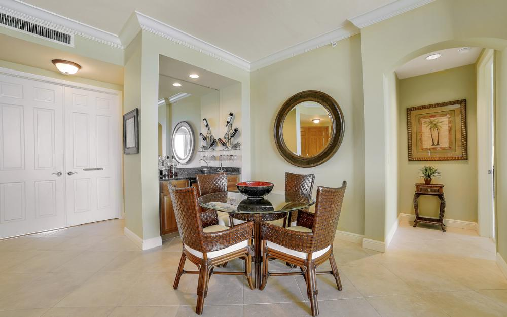 1079 Bald Eagle Dr P2N, Marco Island - Penthouse For Sale 1576107952