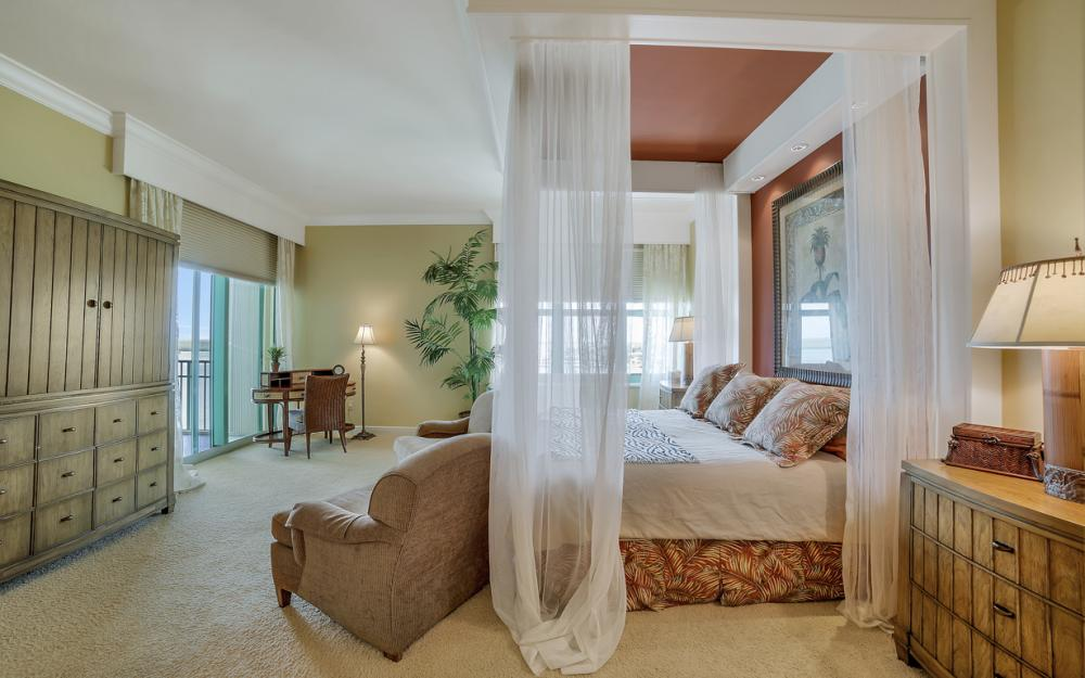 1079 Bald Eagle Dr P2N, Marco Island - Penthouse For Sale 613147791