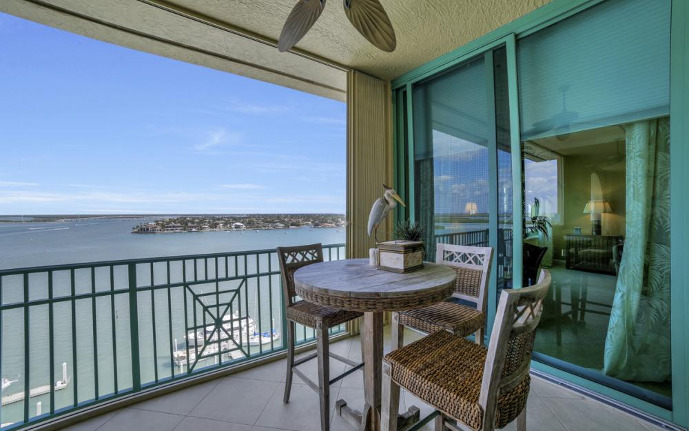 1079 Bald Eagle Dr P2N, Marco Island - Penthouse For Sale 1319153575
