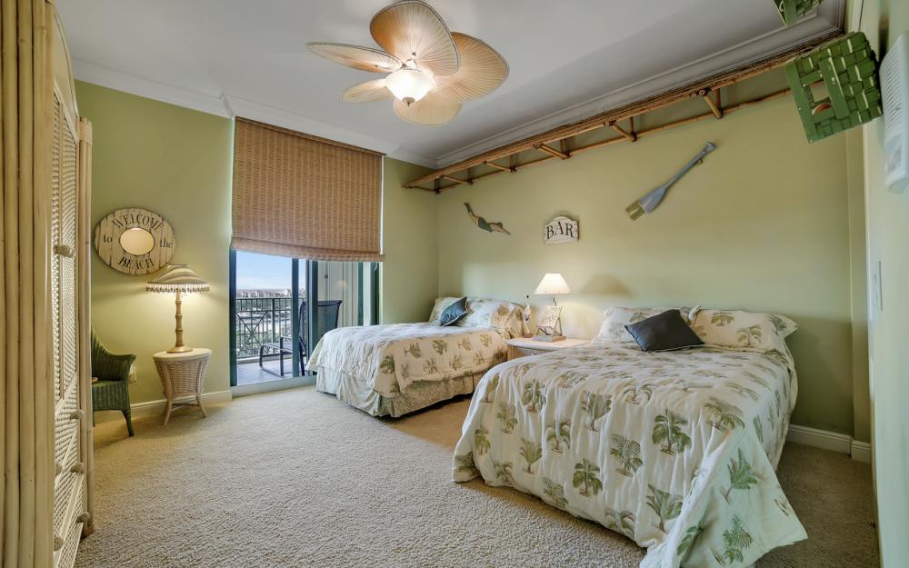 1079 Bald Eagle Dr P2N, Marco Island - Penthouse For Sale 1684024467
