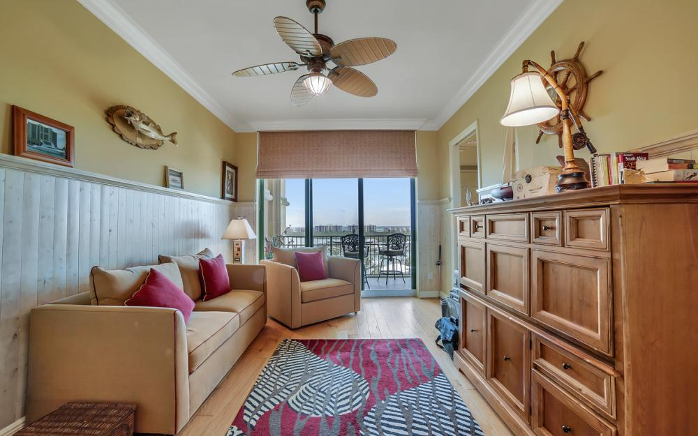 1079 Bald Eagle Dr P2N, Marco Island - Penthouse For Sale 1645976049