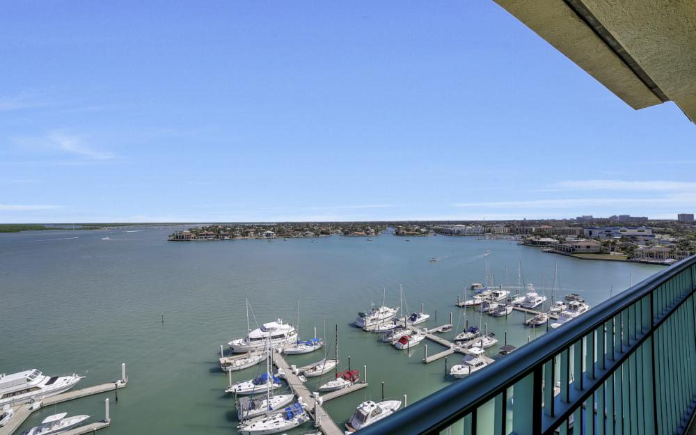 1079 Bald Eagle Dr P2N, Marco Island - Penthouse For Sale 1853275536