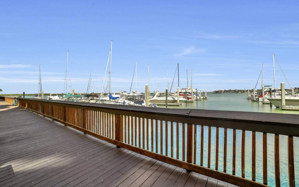 1079 Bald Eagle Dr P2N, Marco Island - Penthouse For Sale 1248491226