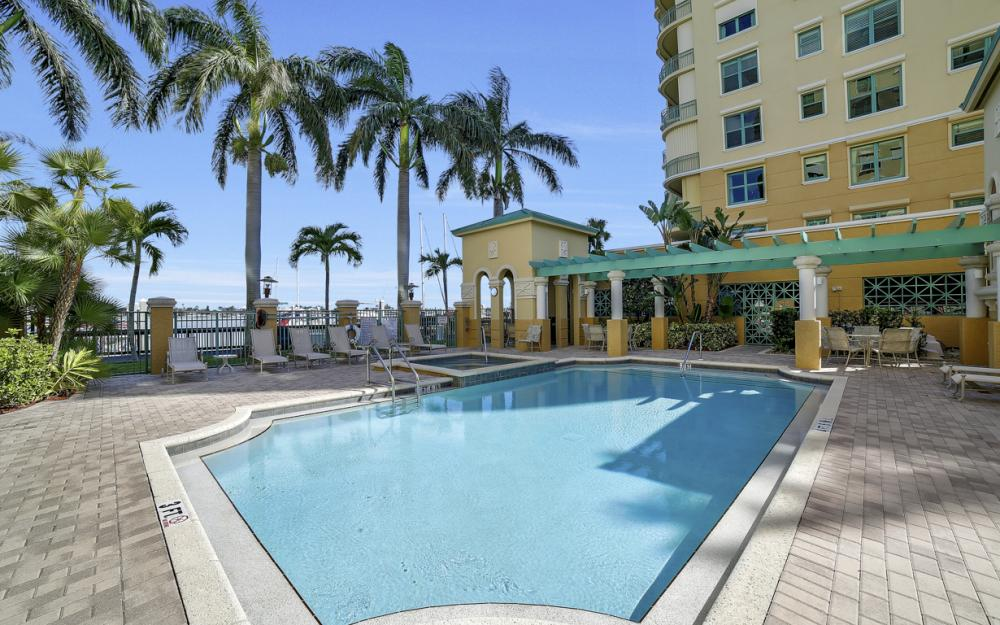 1079 Bald Eagle Dr P2N, Marco Island - Penthouse For Sale 1247201689