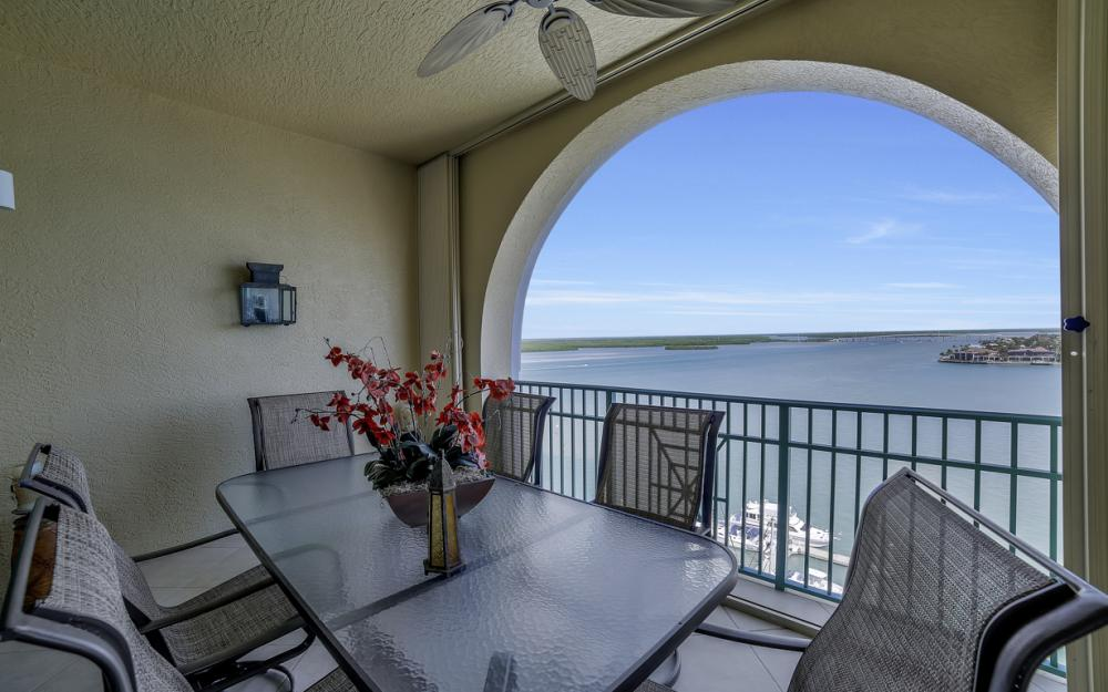 1079 Bald Eagle Dr P2N, Marco Island - Penthouse For Sale 1776881556