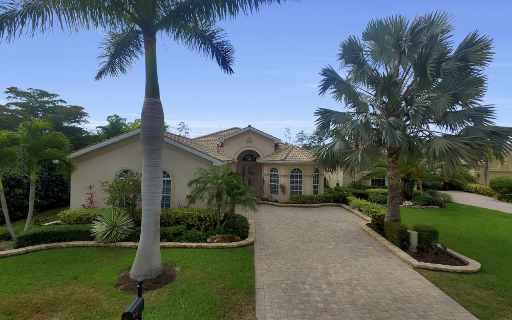 19468 Caladesi Dr, Fort Myers - Home For Sale 327761933