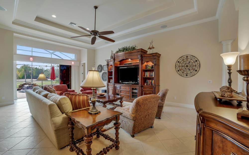 19468 Caladesi Dr, Fort Myers - Home For Sale 881870362
