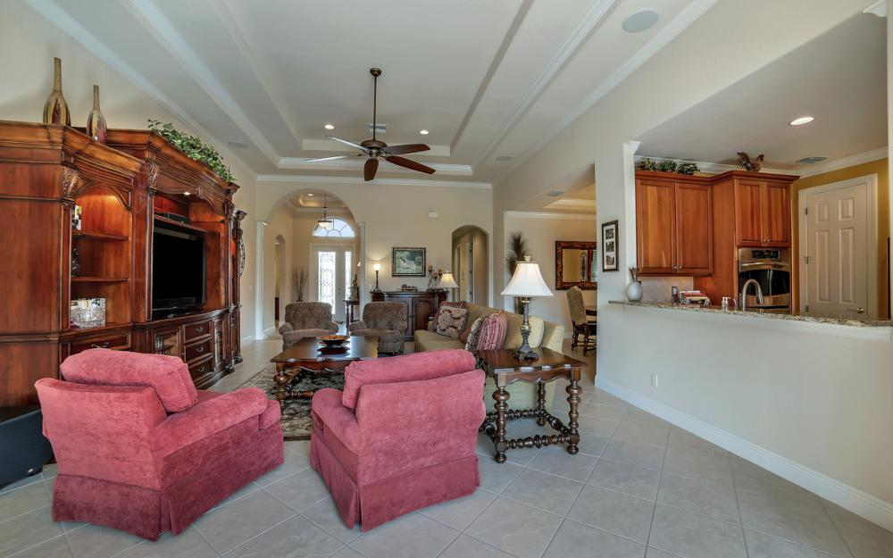 19468 Caladesi Dr, Fort Myers - Home For Sale 804236513