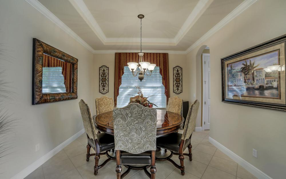19468 Caladesi Dr, Fort Myers - Home For Sale 1172210590