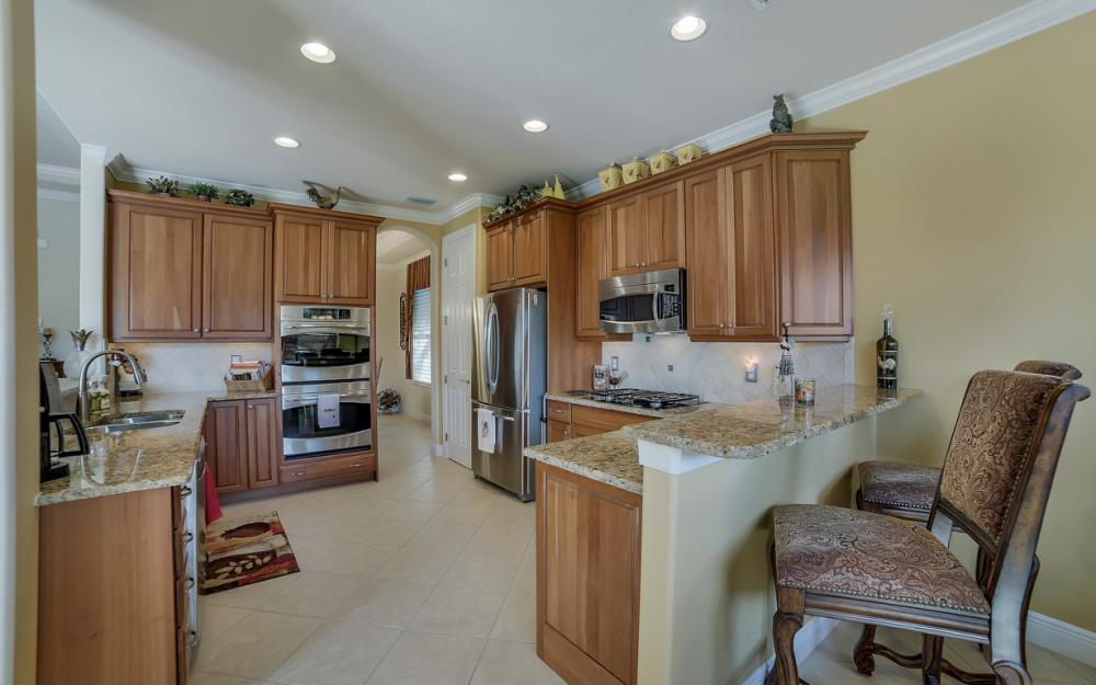 19468 Caladesi Dr, Fort Myers - Home For Sale 4523872