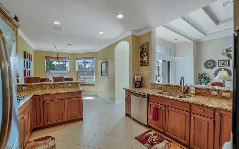 19468 Caladesi Dr, Fort Myers - Home For Sale 1261476228