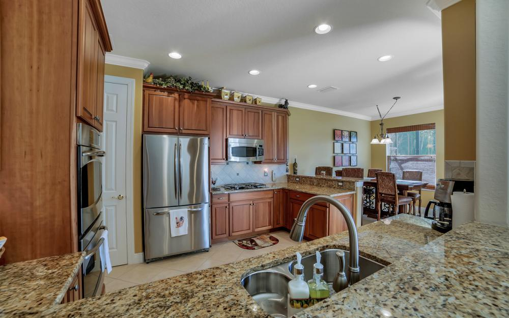 19468 Caladesi Dr, Fort Myers - Home For Sale 927187186