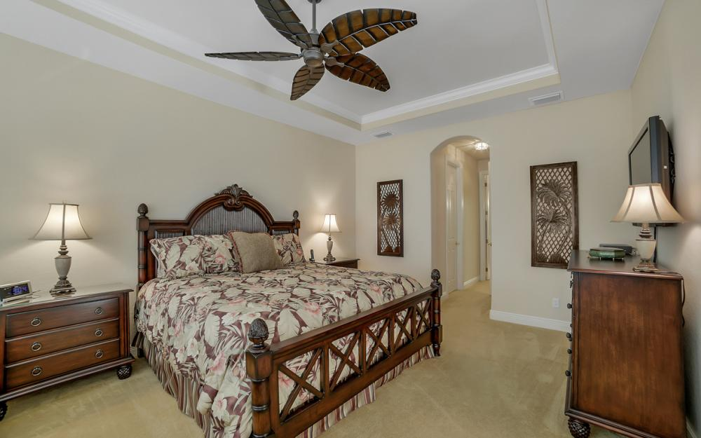 19468 Caladesi Dr, Fort Myers - Home For Sale 632794666