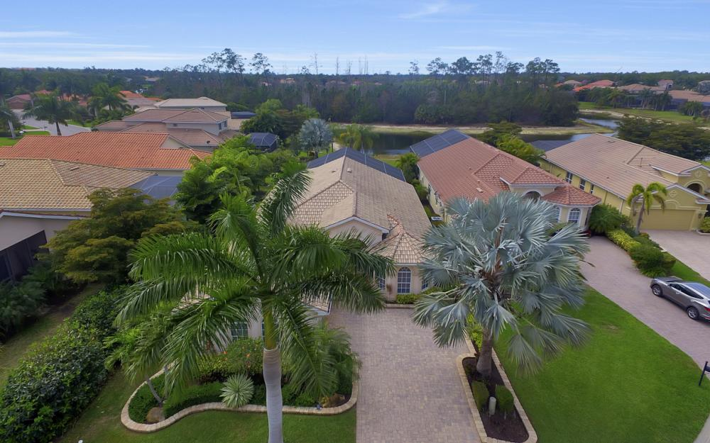 19468 Caladesi Dr, Fort Myers - Home For Sale 1230198032