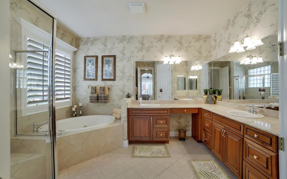 19468 Caladesi Dr, Fort Myers - Home For Sale 922969