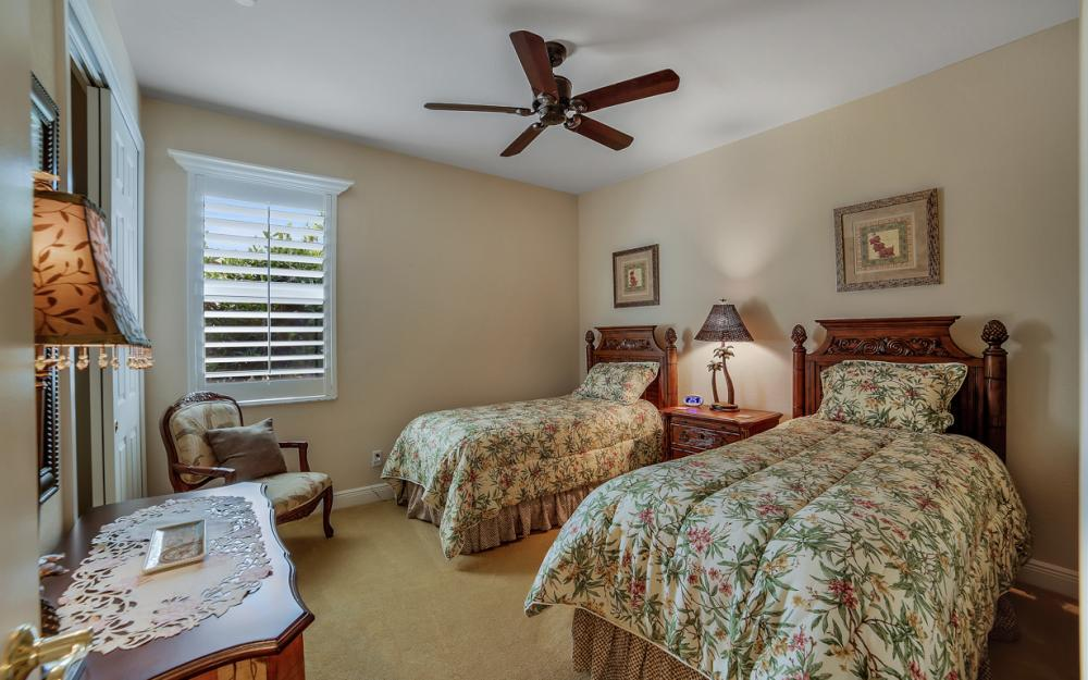 19468 Caladesi Dr, Fort Myers - Home For Sale 1496837335