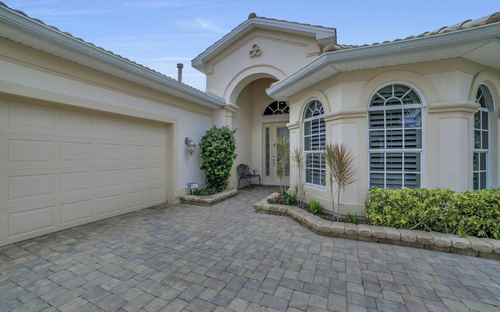 19468 Caladesi Dr, Fort Myers - Home For Sale 2016487230