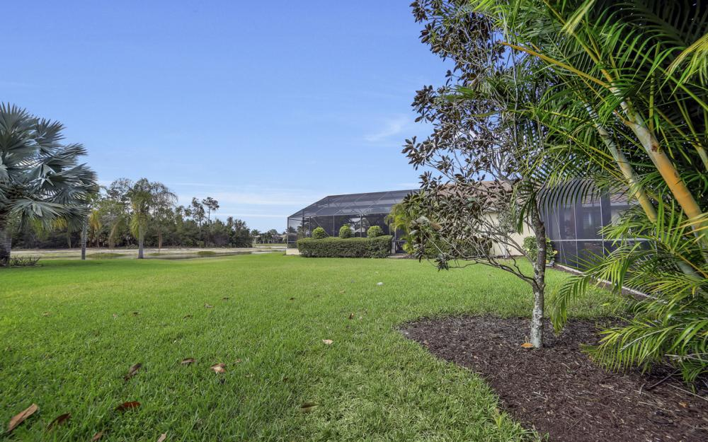 19468 Caladesi Dr, Fort Myers - Home For Sale 432339929