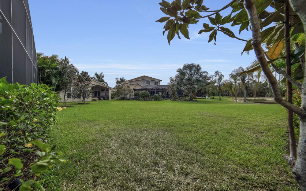 19468 Caladesi Dr, Fort Myers - Home For Sale 1341799579