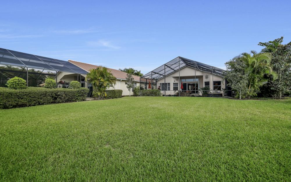 19468 Caladesi Dr, Fort Myers - Home For Sale 701627318