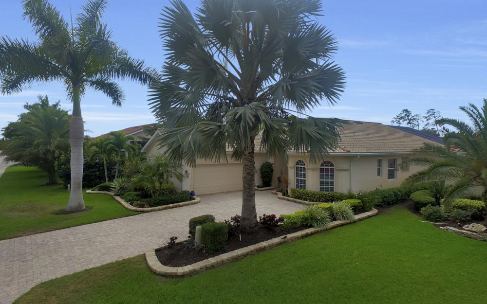 19468 Caladesi Dr, Fort Myers - Home For Sale 879506025