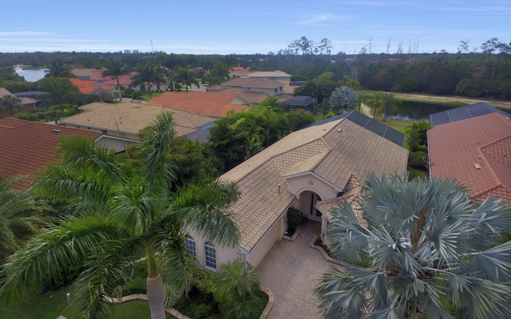 19468 Caladesi Dr, Fort Myers - Home For Sale 658912058