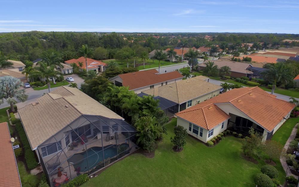19468 Caladesi Dr, Fort Myers - Home For Sale 133964818