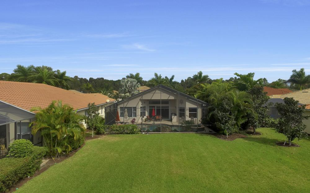 19468 Caladesi Dr, Fort Myers - Home For Sale 1169832965